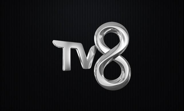 TV8 canlı yayın izle... İşte yayın akışı detayları...