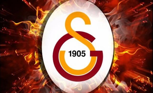 Galatasaray yönetiminden sürpriz hamle!