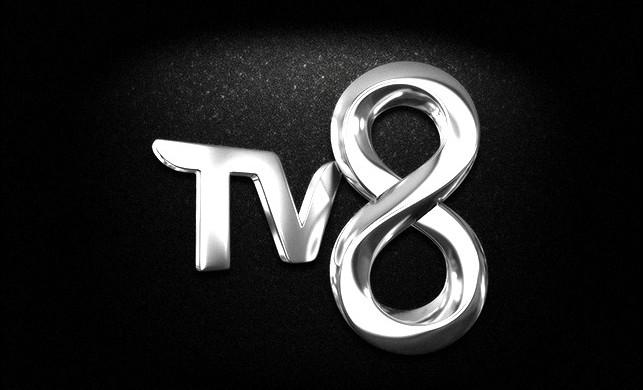 TV8 yayın akışı - 14 Mayıs 2017