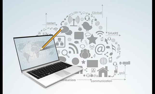 10 Soruda Wannacry Siber Saldırısı ve  Çözüm Önerileri!