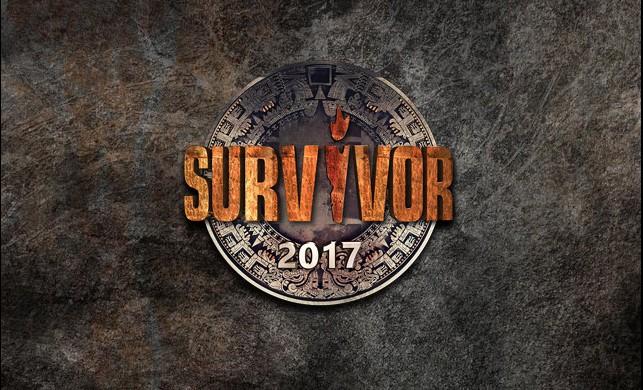 Survivor 2017'de eleme heyecanı! Survivor'da kim eleme adayı oldu?
