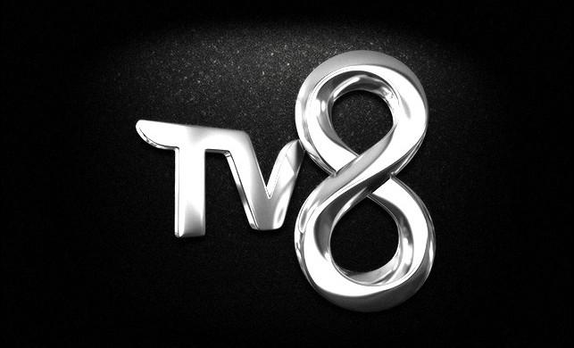 TV8 yayın akışı - 25 Mayıs 2017