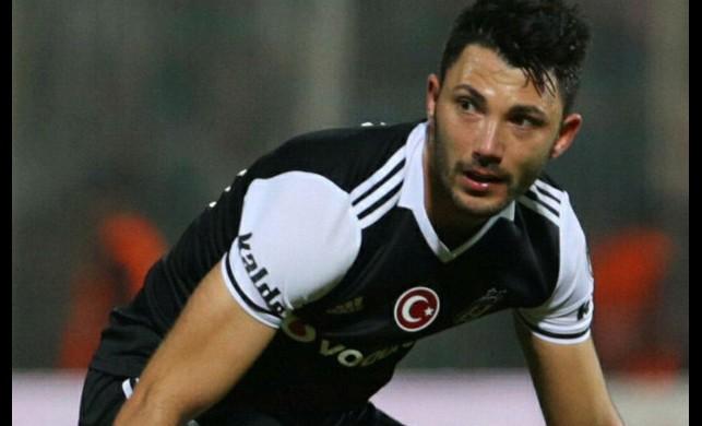 Fenerbahçe'ye tarihi çalım...