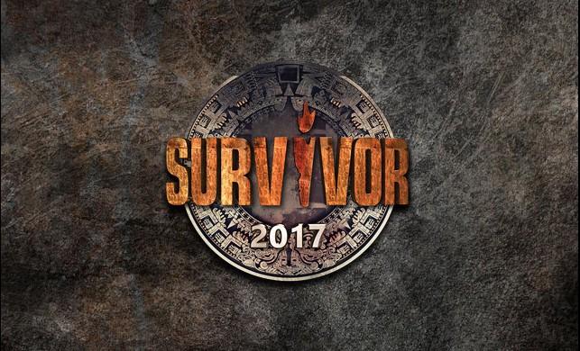 Survivor 2017 şampiyonu açıklandı! SMS oylaması sonucu açıklandı...