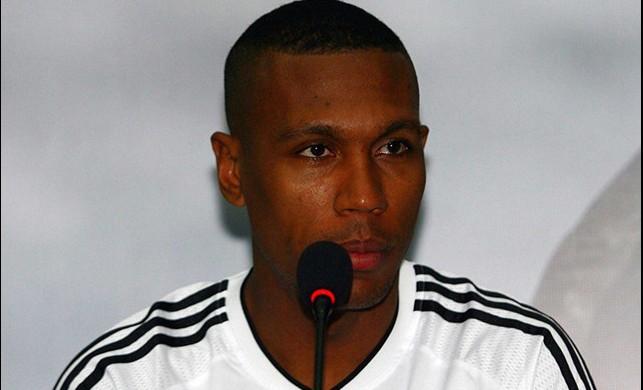 Beşiktaş Lyon ile anlaştı! Marcelo gidiyor...