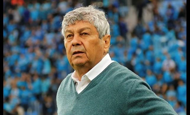 Galatasaraylı yönetici Lucescu'yu açıkladı! 'İstiyoruz'