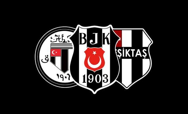 Beşiktaş Şenol Güneş'i resmen açıkladı!