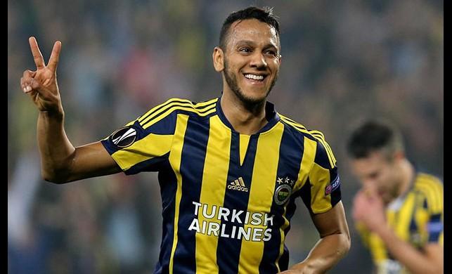Josef için 10 milyon euroluk teklif!