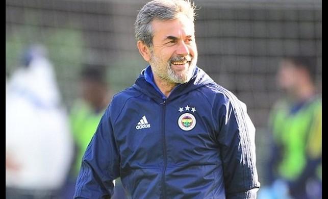 Fenerbahçe'nin değişimindeki sır!