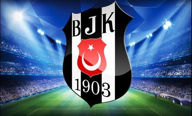 Beşiktaş tarih yazacak...