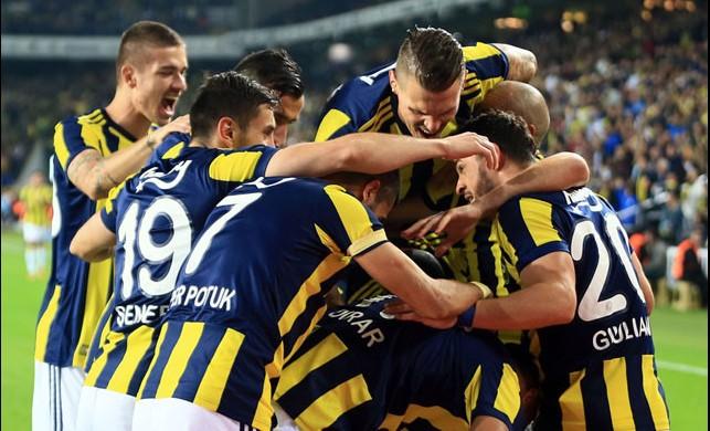 Bursaspor maçı öncesi şok sakatlık!
