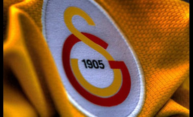 Galatasaray Yönetim Kurulu, seçim kararı aldı