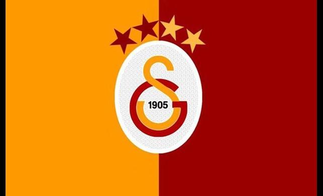 Galatasaray yöneticisi Celal Açar istifa etti!