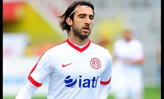 Beşiktaş transferde Sakıb Aytaç ile anlaştı
