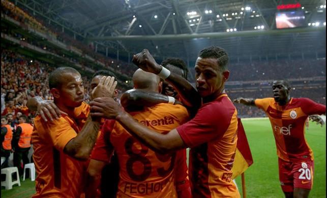 Galatasaray'ı yıkan haber! Fernando...