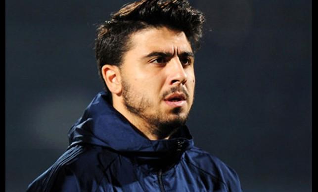 Ozan Tufan'ın Crystal Palace transferi yattı!
