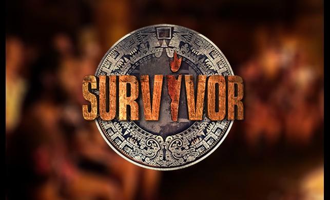 İşte Survivor 2018 All Star kadrosu...