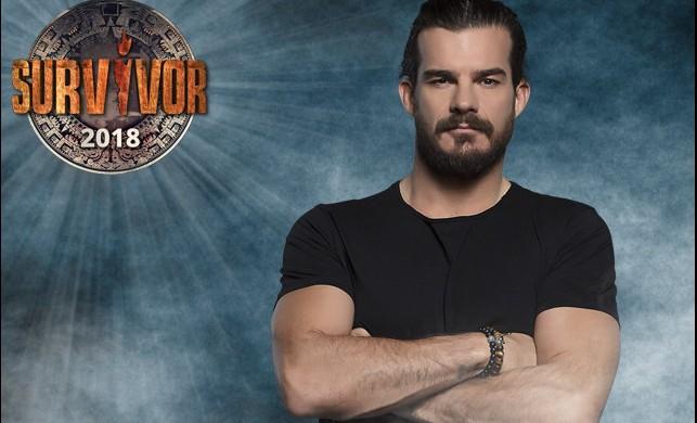 Survivor Hakan Hatipoğlu kimdir?