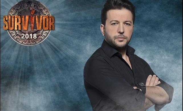 Survivor Nihat Doğan kimdir?