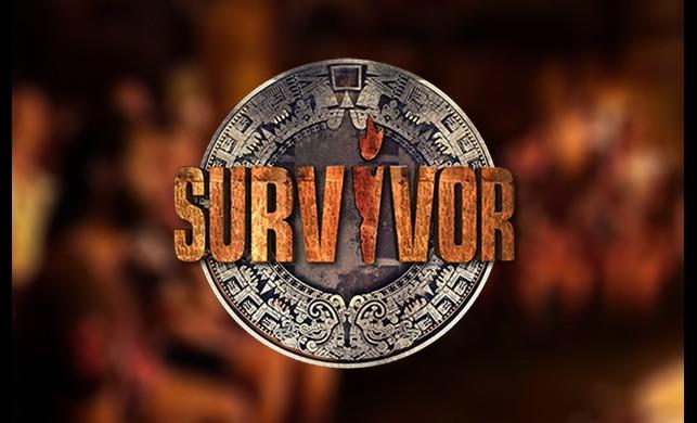 Survivor 2018 başladı! İşte yeni sezonu sürprizleri