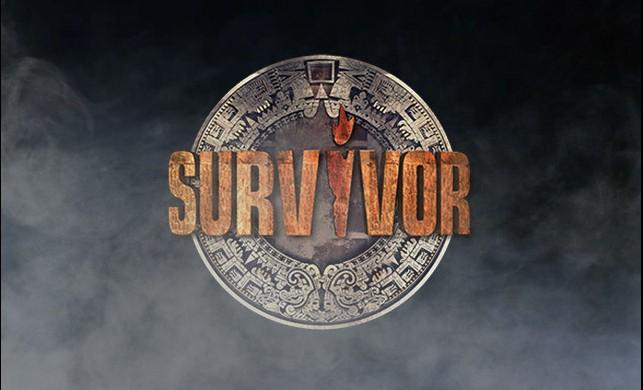 Survivor 2018'de takımlar... Hangi takımda kimler var?