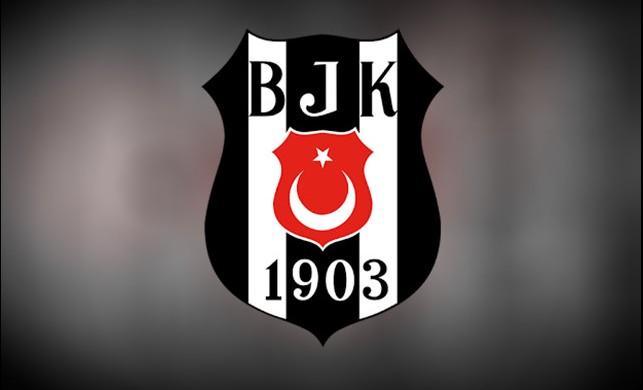 Beşiktaşlı futbolculara servet! Bayern Münih elenirse...