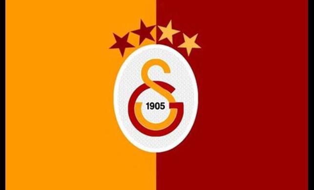 Galatasaray'a 2 sakatlık haberi! Serdar Aziz ve Carrasso…