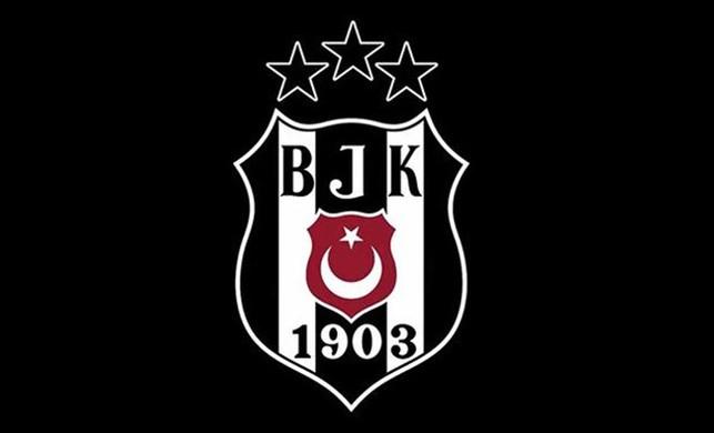 Derbi öncesi Beşiktaş'ta flaş karar!