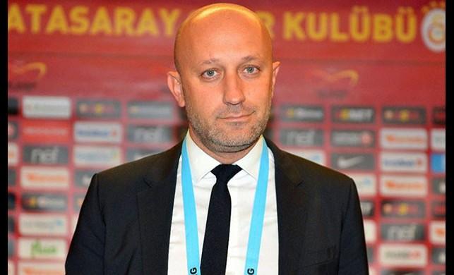 Eski Galatasaraylı Bursaspor'a gidiyor!