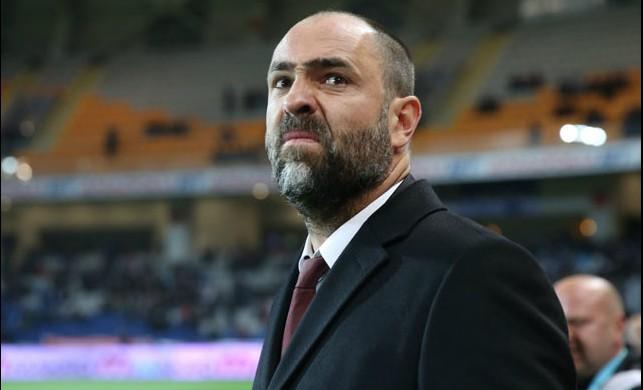 Tudor'dan Galatasaray'a büyük şok! Başkan açıkladı