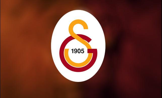 Galatasaray'dan skorbord açıklaması!