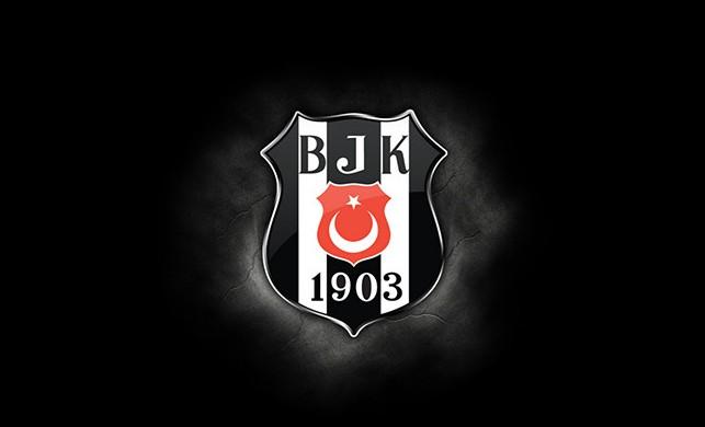 Beşiktaş maça çıkmayacağını KAP'a bildirdi