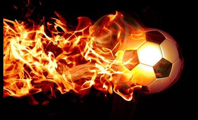Beşiktaş'a kötü haber! PFDK'ya sevk edildi