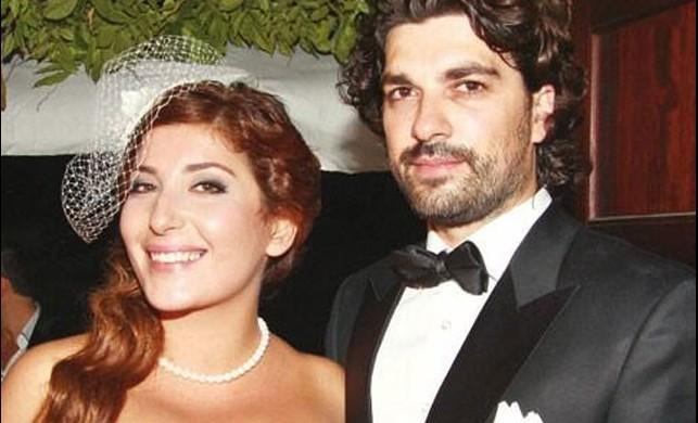 Şebnem Bozoklu: Güzel bir evlilik yaşadım ama...