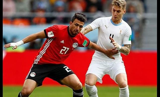 Galatasaray Trezeguet'i bitiriyor!