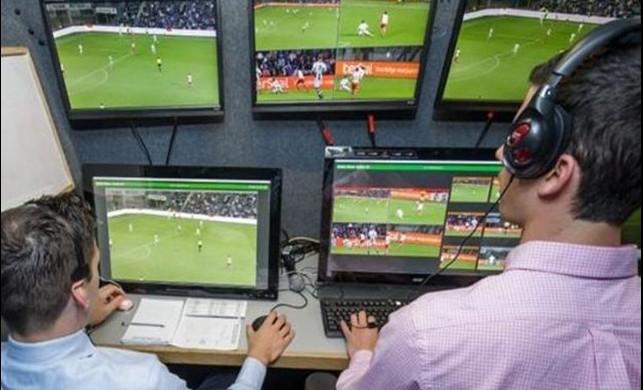 Futbol Federasyonu'ndan 'VAR' açıklaması!