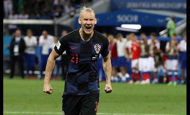 FIFA, Vida ile ilgili kararını verdi!