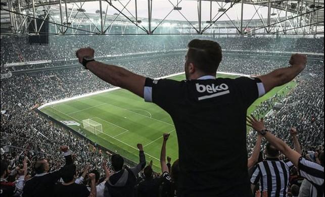 Beşiktaş taraftarına kötü haber!
