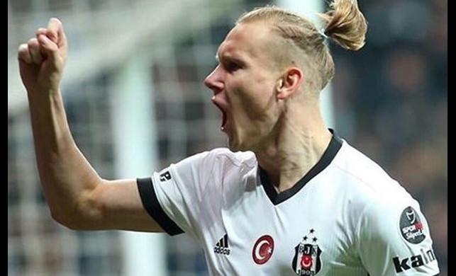 Beşiktaş Barcelona'nın teklifini geri çevirdi