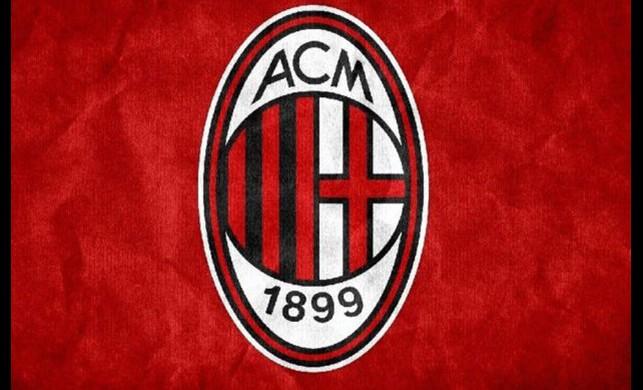 Milan'ın Avrupa cezası kaldırıldı!