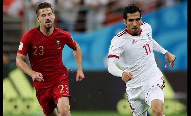 Trabzonspor'un yeni transferi şehre geldi!