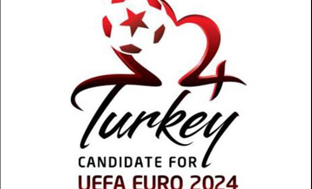 Almanları telaş sardı! 'EURO2024, Türkiye'ye gidiyor'