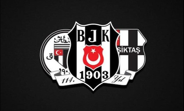 Beşiktaş'tan çifte bomba! Resmen açıklandı