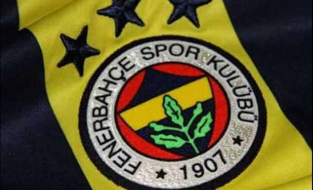 Fenerbahçe Juventus'un kapısını çalacak