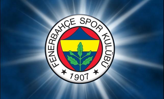 Fenerbahçe'deki ayrılık resmen açıklandı! İşte bonservis bedeli...