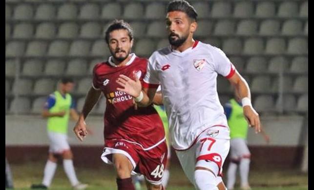 Umut Meraş, Galatasaray'a çok yakın