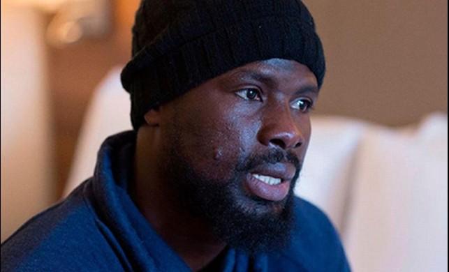 'Eboue kendini asarak intihar etti' iddiası ortalığı ayağa kaldırdı! İşte gerçek...