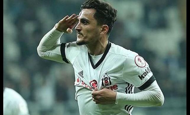 Mustafa Pektemek 9 takımı reddetti!