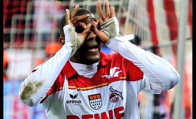 Modeste ocakta Galatasaray'a gelebilir! Menajerinden açıklama…