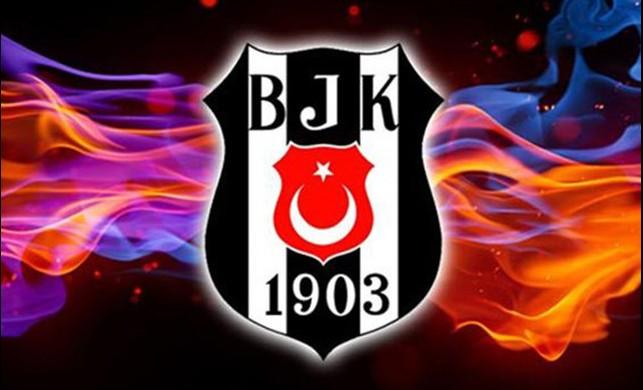 Beşiktaş'ta 3 yıldıza yeni sözleşme!